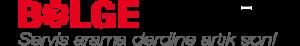 Teka Servis Logo